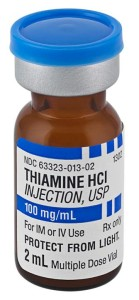 thiamine_a2011_lg1357006595761
